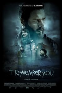 I Remember You | Bmovies
