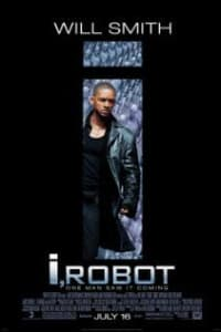 I Robot | Bmovies