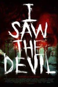 I Saw the Devil | Bmovies