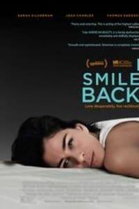 I Smile Back   Bmovies