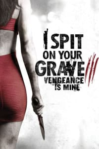 I Spit on Your Grave 3 Vengeance is Mine | Bmovies