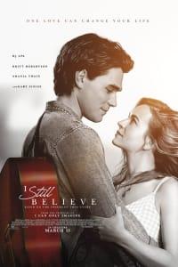 I Still Believe | Watch Movies Online