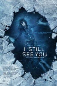 I Still See You | Bmovies