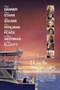 I Will See You in My Dreams | Bmovies