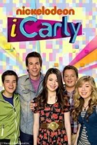 iCarly - Season 2 | Bmovies