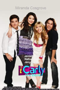 iCarly - Season 3 | Bmovies