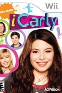 iCarly - Season 4 | Bmovies