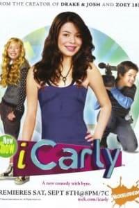 iCarly - Season 5 | Bmovies
