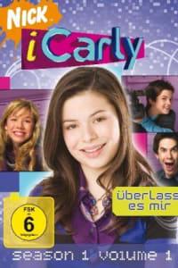 iCarly - Season 6-7 | Bmovies