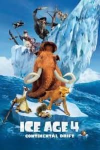 Ice Age: Continental Drift   Bmovies