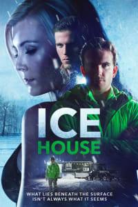 Ice House | Bmovies
