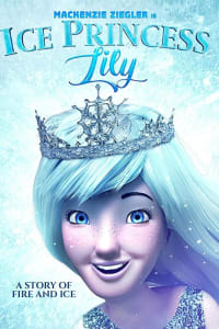 Ice Princess Lily | Bmovies