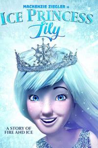 Ice Princess Lily | Bmovies