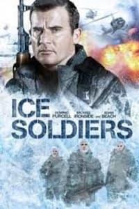 Ice Soldiers | Bmovies