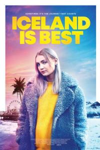 Iceland Is Best | Bmovies