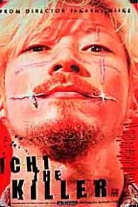 Ichi The Killer | Bmovies