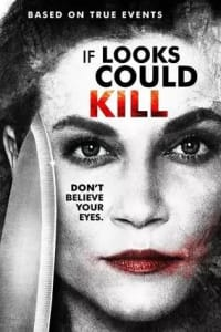 If Looks Could Kill   Bmovies