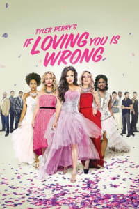 If Loving You Is Wrong - Season 4 | Bmovies