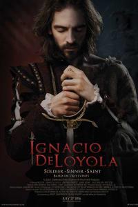 Ignacio of Loyola | Bmovies