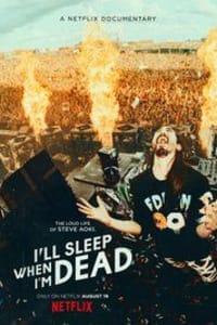 I'll Sleep When I'm Dead | Bmovies
