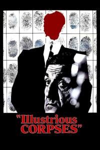 Illustrious Corpses | Bmovies