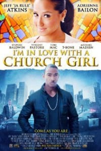 Im in Love with a Church Girl | Bmovies