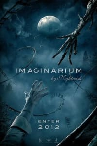 Imaginaerum | Bmovies