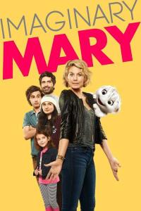 Imaginary Mary - Season 1 | Bmovies