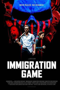 Immigration Game | Bmovies