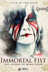 Immortal Fist | Bmovies