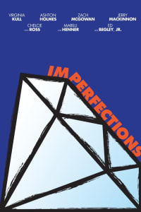 Imperfections | Bmovies