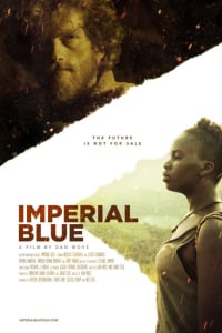Imperial Blue | Bmovies