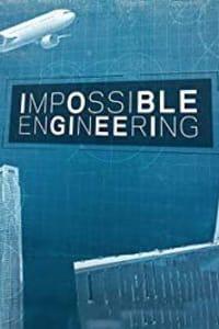 Impossible Engineering - Season 6 | Bmovies