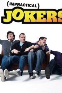 Impractical Jokers - Season 6   Bmovies