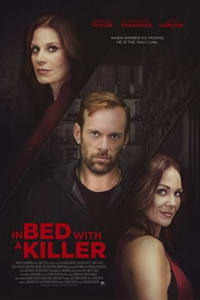 In Bed With A Killer   Bmovies