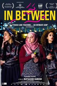 In Between | Bmovies