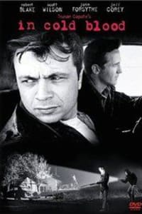 In Cold Blood | Bmovies