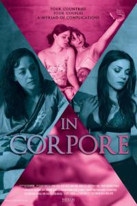 In Corpore | Bmovies
