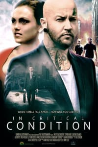 In Critical Condition | Bmovies