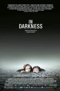 In Darkness | Bmovies