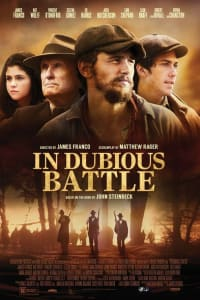 In Dubious Battle | Bmovies