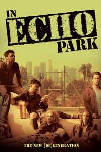 In Echo Park | Bmovies