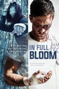 In Full Bloom | Bmovies