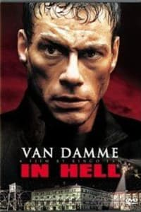 In Hell | Bmovies
