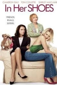 In Her Shoes | Bmovies