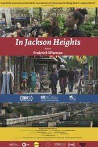 In Jackson Heights   Bmovies
