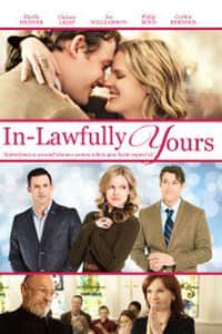In-Lawfully Yours   Bmovies