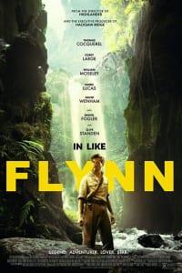In Like Flynn | Bmovies