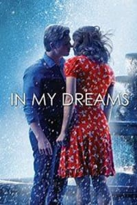 In My Dreams | Bmovies