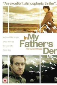 In My Fathers Den | Bmovies